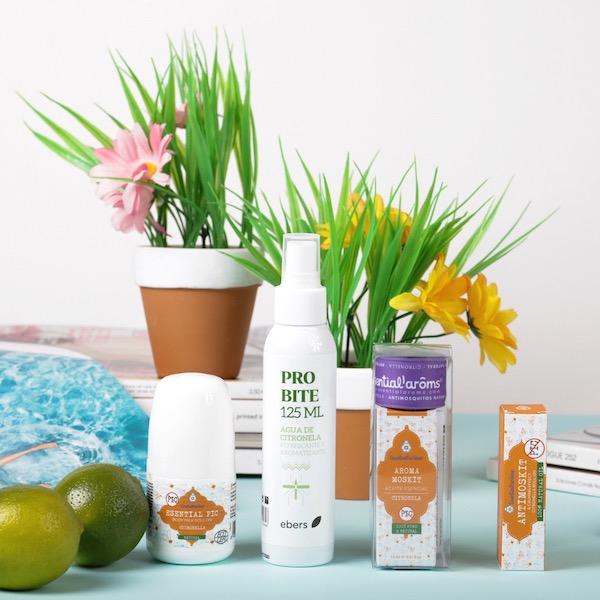Suplementos para el Cabello   Productos de Belleza Natural
