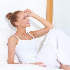 Mejor precio productos Menopausia ciclo menstrual