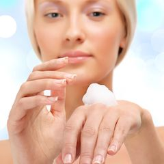 Mejor precio productos Higiene íntima