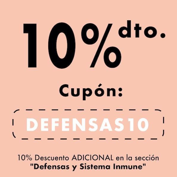 Mega Defens | Inmunisan | Echina Defens | Uricist  | MegaRoyal Inmunitas