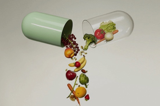 Comprar Vitamina D . Vitaminas y Minarales