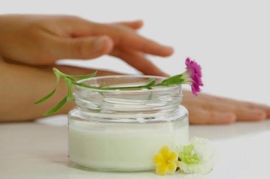 Cosmética Natural | Productos Belleza Natural