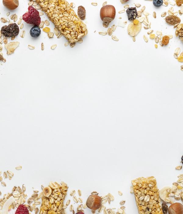 Complementos y Suplementos Energéticos Naturales   Vitasanis