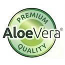 Jugo Aloe Vera Premium